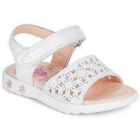Chaussures Fille Sandales et Nu-pieds Pablosky DROSSI