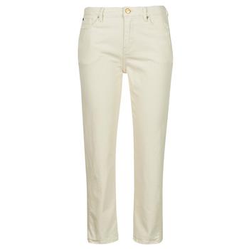 Abbigliamento Donna Jeans slim Pepe jeans DION 7/8