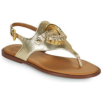 Chaussures Femme Sandales et Nu-pieds See by Chloé HANA SB36131