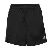 Vêtements Femme Shorts / Bermudas adidas Originals SATIN SHORTS