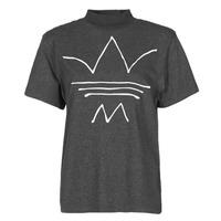Vêtements Femme T-shirts manches courtes adidas Originals TEE