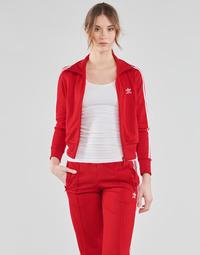 Vêtements Femme Vestes de survêtement adidas Originals FIREBIRD TT PB