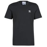 Abbigliamento Uomo T-shirt maniche corte adidas Originals ESSENTIAL TEE