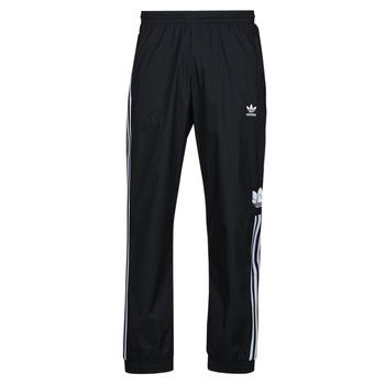 Abbigliamento Uomo Pantaloni da tuta adidas Originals 3D TF 3 STRP TP