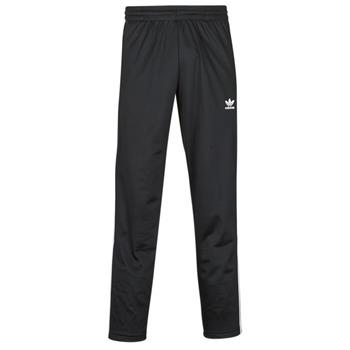 Vêtements Homme Pantalons de survêtement adidas Originals FIREBIRD TP
