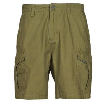 Kleidung Herren Shorts / Bermudas Volcom MITER III CARGO SHORT 20
