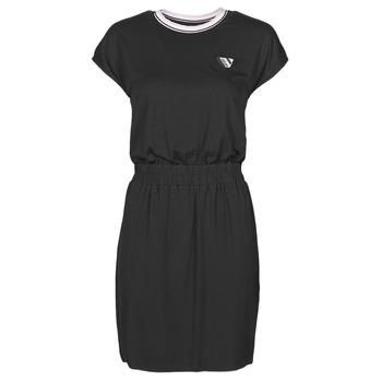 Kleidung Damen Kurze Kleider Volcom SIIYA DRESS