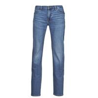 Vêtements Homme Jeans slim Lee RIDER