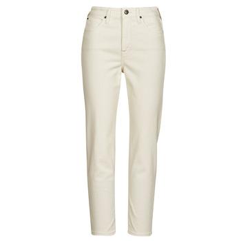 Abbigliamento Donna Jeans dritti Lee CAROL