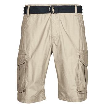 Vêtements Homme Shorts / Bermudas Petrol Industries SHORT CARGO
