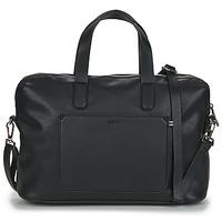 Taschen Damen Handtasche Esprit JANE WB