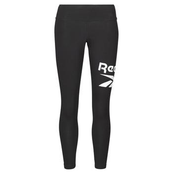 Vêtements Femme Leggings Reebok Classic RI BL COTTON LEGGING