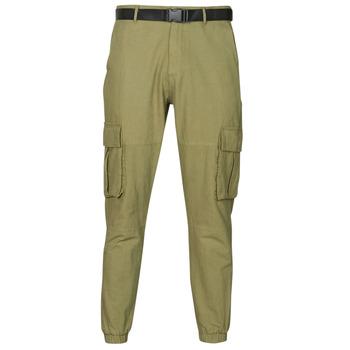 Vêtements Homme Pantalons 5 poches Yurban OUNERI
