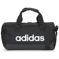 Sacs Sacs de sport adidas Performance LIN DUFFLE XS