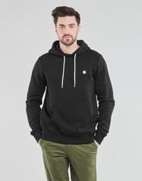Abbigliamento Uomo Felpe Element CORNELL CLASSIC HO