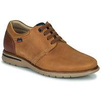 Chaussures Homme Derbies CallagHan PARKLINE