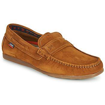 Schuhe Herren Slipper CallagHan DRIVELINE