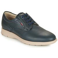 Chaussures Homme Derbies CallagHan ASTON