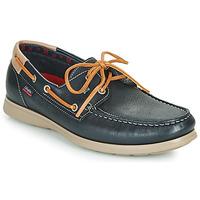 Chaussures Homme Mocassins CallagHan EAU