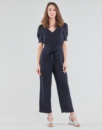 Vêtements Femme Combinaisons / Salopettes Naf Naf HEVY D1