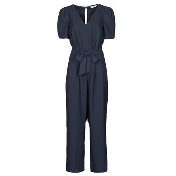 Abbigliamento Donna Tuta jumpsuit / Salopette Naf Naf HEVY D1