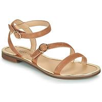 Chaussures Femme Sandales et Nu-pieds JB Martin 1GILANA