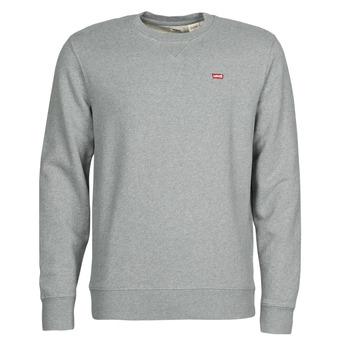 Vêtements Homme Sweats Levi's NEW ORIGINAL CREW