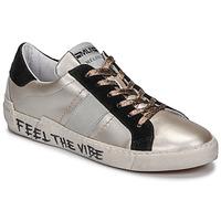 Scarpe Donna Sneakers basse Meline NK1382
