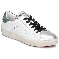 Chaussures Femme Baskets basses Meline NKC1392