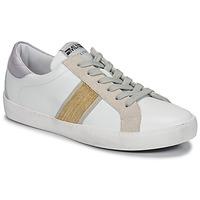 Scarpe Donna Sneakers basse Meline KUC1414