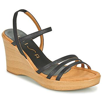 Chaussures Femme Sandales et Nu-pieds Unisa RENERA