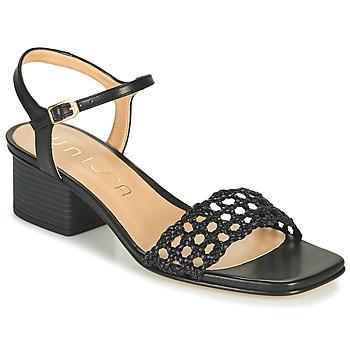 Schuhe Damen Sandalen / Sandaletten Unisa KEMPIS