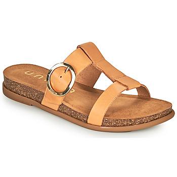 Chaussures Femme Mules Unisa CIVETA