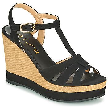 Schuhe Damen Sandalen / Sandaletten Unisa MANACOR