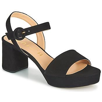 Chaussures Femme Sandales et Nu-pieds Unisa NENES