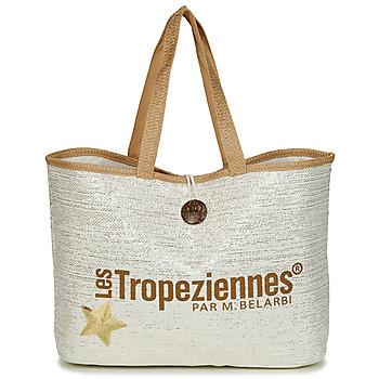 Borse Donna Tote bag / Borsa shopping Les Tropéziennes par M Belarbi PANAMA
