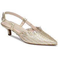 Chaussures Femme Escarpins Fericelli JOLOIE