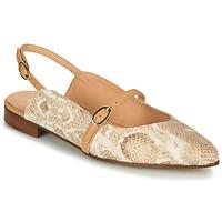 Chaussures Femme Ballerines / babies Fericelli SUSANNA