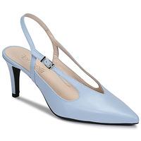 Chaussures Femme Escarpins Fericelli TIBET