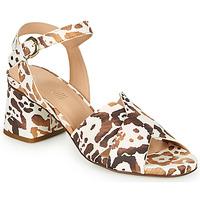 Chaussures Femme Sandales et Nu-pieds Fericelli ONAPA