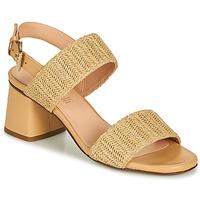Chaussures Femme Sandales et Nu-pieds Fericelli MARRAK