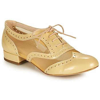 Chaussures Femme Richelieu Fericelli ABIAJE