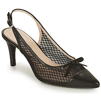 Chaussures Femme Escarpins Fericelli OMARIANE
