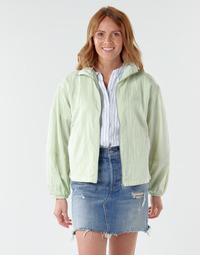 Vêtements Femme Blousons Levi's BOK CHOY