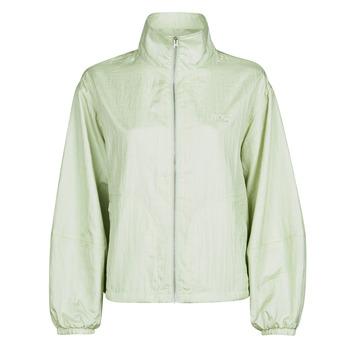 Kleidung Damen Jacken Levi's BOK CHOY
