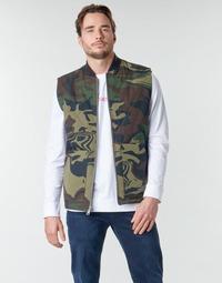 Vêtements Homme Blousons Levi's BIXBITE DEMITASSE