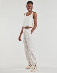 Abbigliamento Donna Pantaloni 5 tasche Levi's TOFU