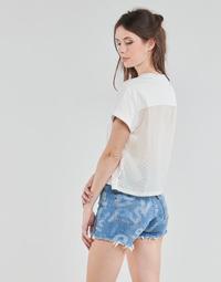 Vêtements Femme Tops / Blouses Levi's TOFU