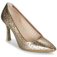 Chaussures Femme Escarpins Hispanitas FRIDA-7