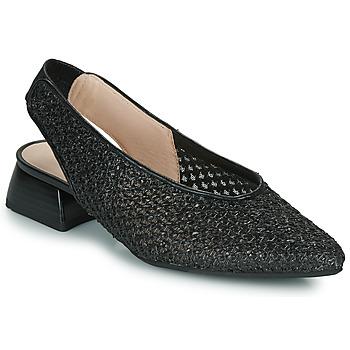 Schuhe Damen Sandalen / Sandaletten Hispanitas ADEL